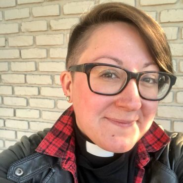 Hannah Terry [Updated] – Refugees, Apartment Buildings, and the Work of God