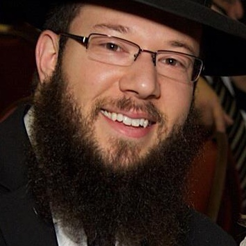Rabbi Mike Moskowtiz – Why An Ultra-Orthodox Rabbi Advocates For Transgender Inclusion